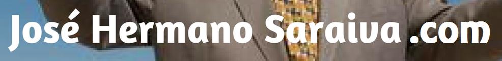JoseHermanoSaraiva.com